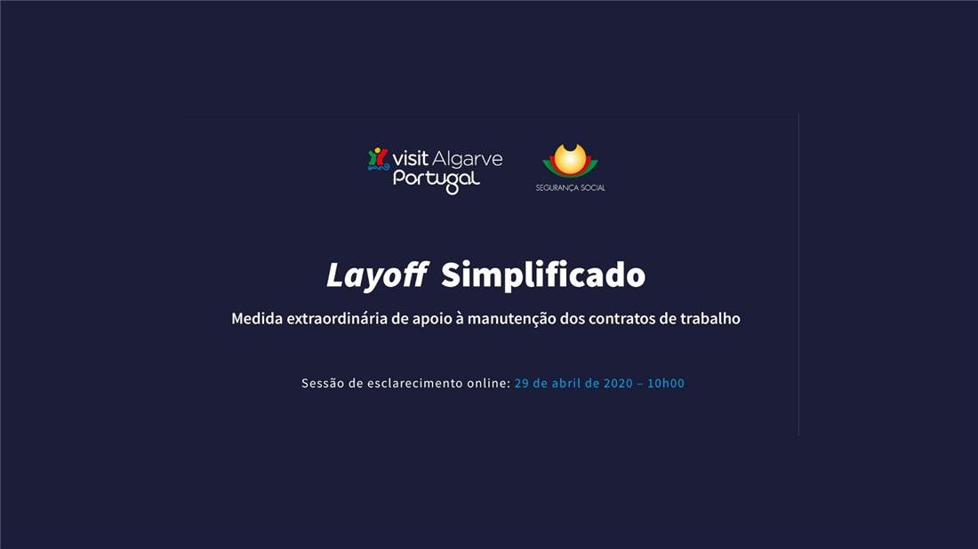 Layoff Simplificado
