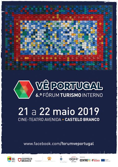 /upload_files/client_id_1/website_id_3/Agenda/2019/Ve_Portugal_2019.jpg