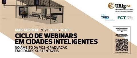 /upload_files/client_id_1/website_id_3/Agenda/2021/webinares_cidades_inteligentes.jpg